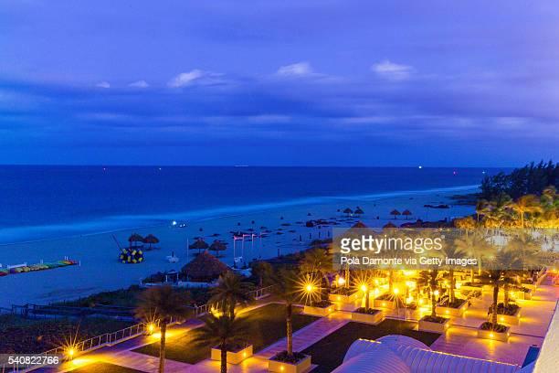 Fort Lauderdale beach Florida, USA