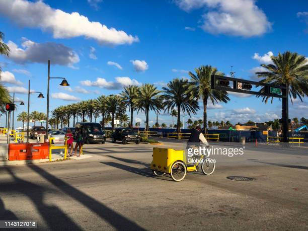 Fort Lauderdale-Florida