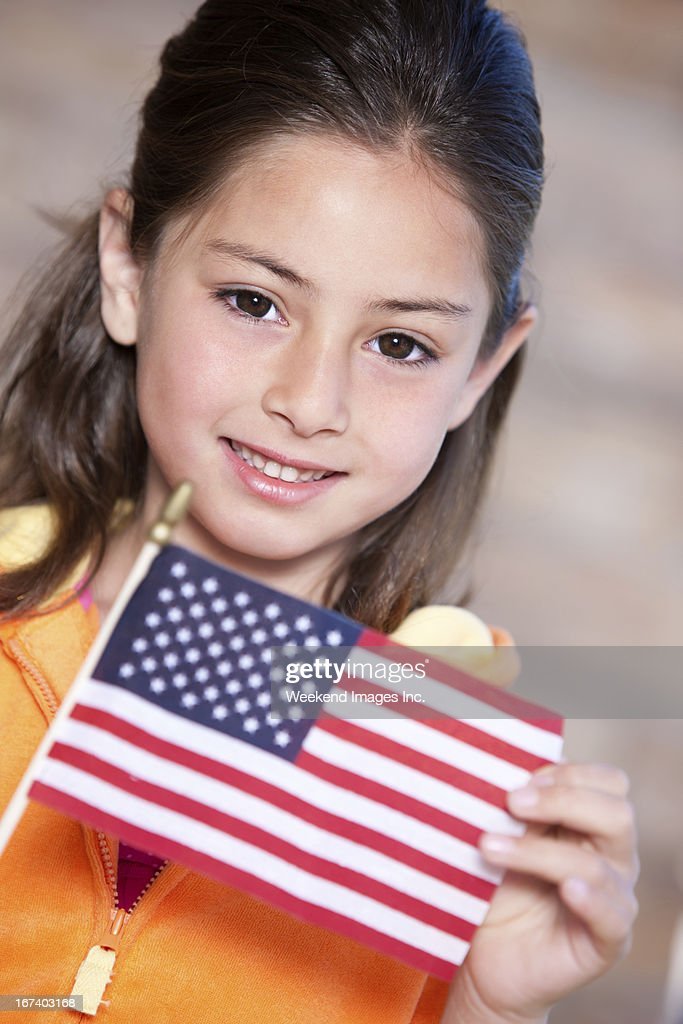 Forth of July : Stockfoto