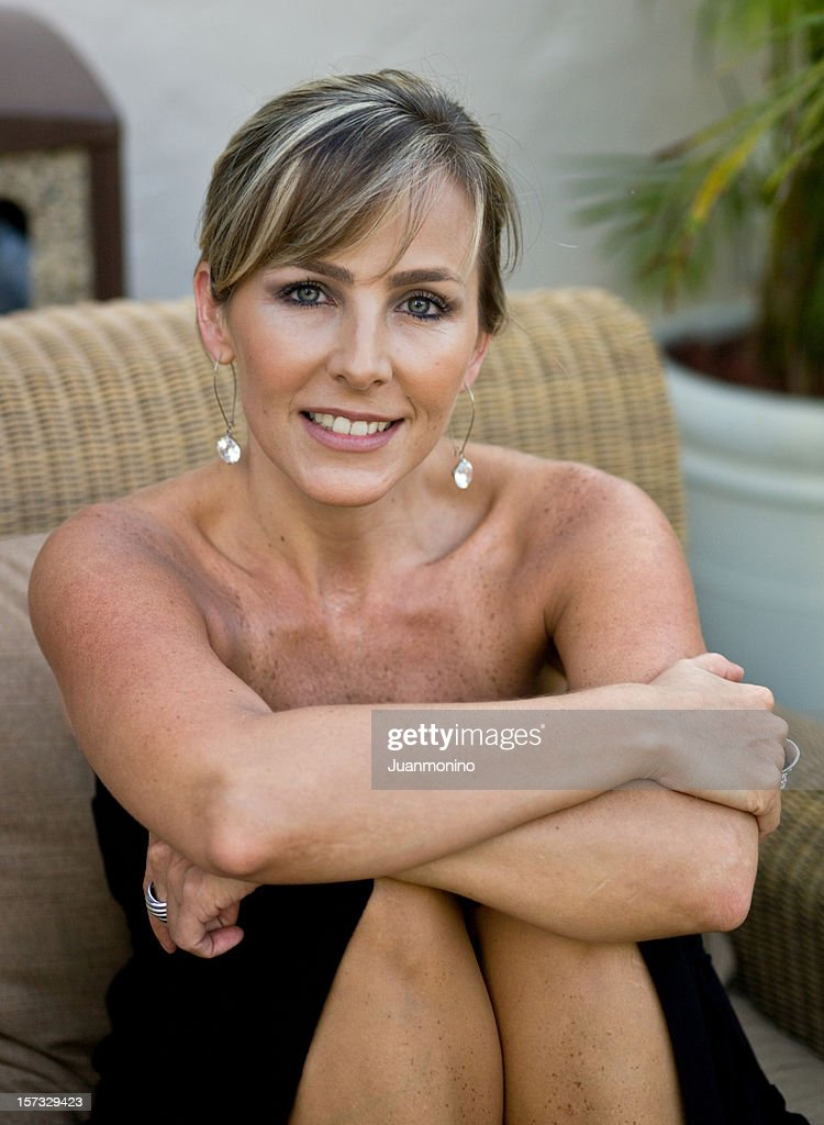 40 year old woman porn picture 87