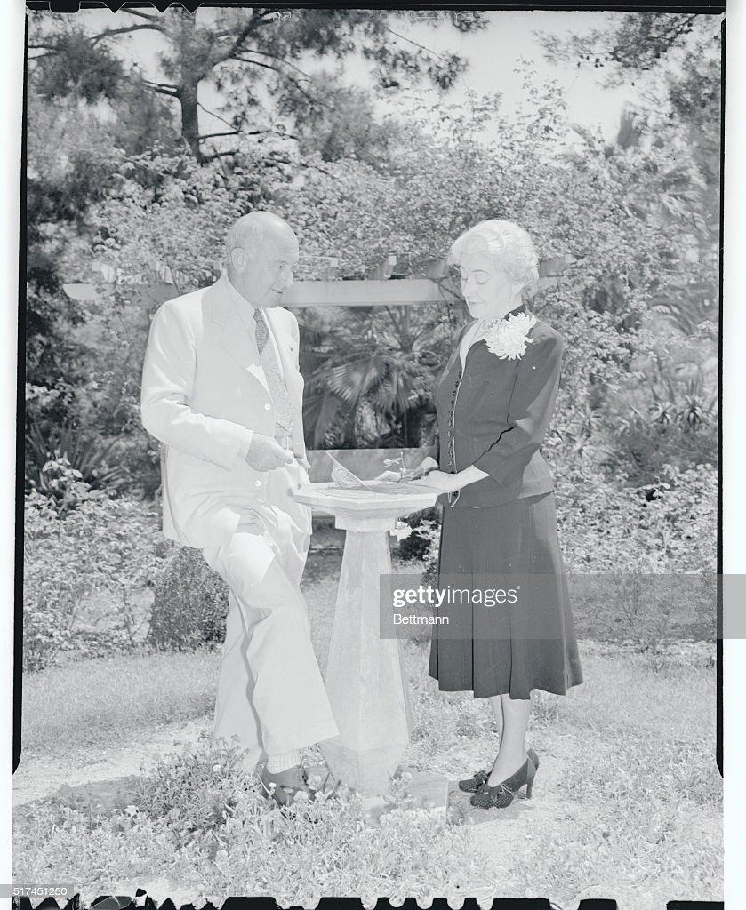 images Constance Adams DeMille
