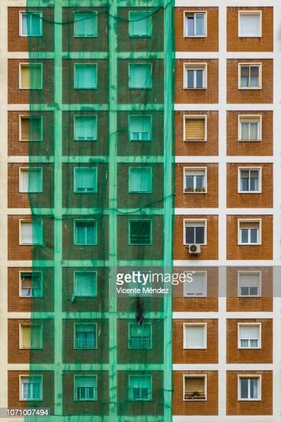 forty windows and reform - reform stock-fotos und bilder