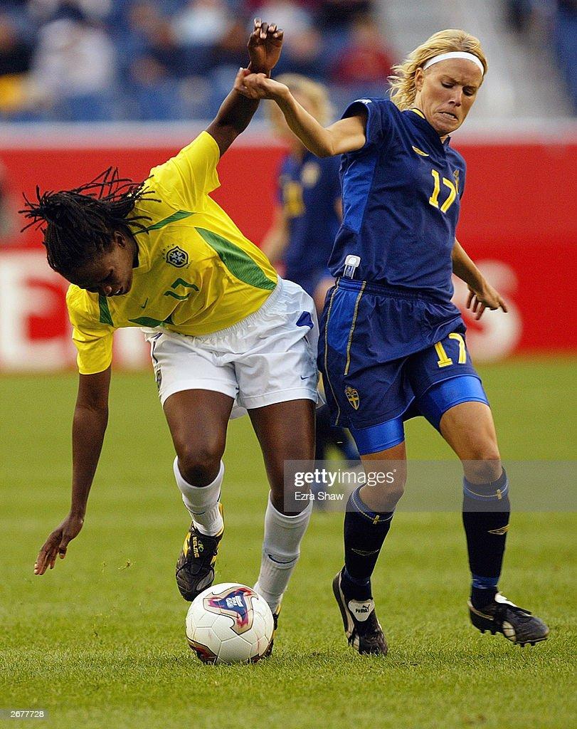 katia brazil soccer