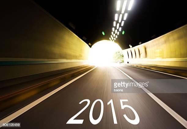 espera para 2015 - 2015 fotografías e imágenes de stock