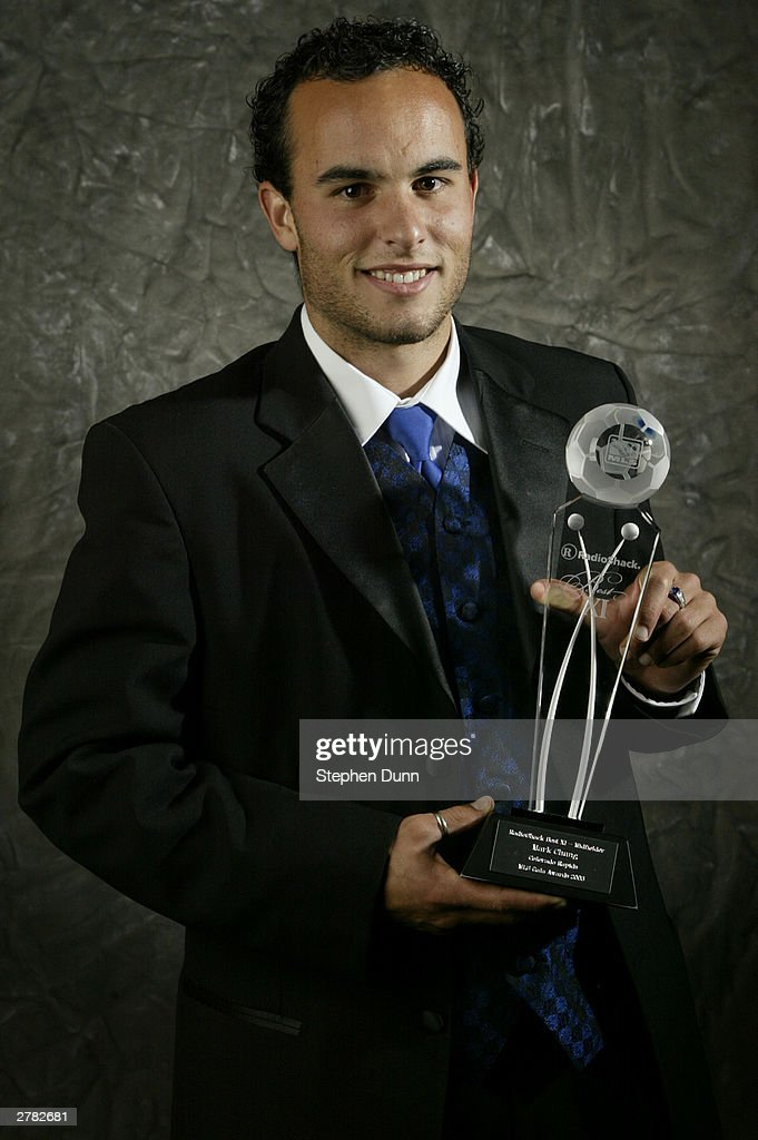 MLS Cup Awards Gala