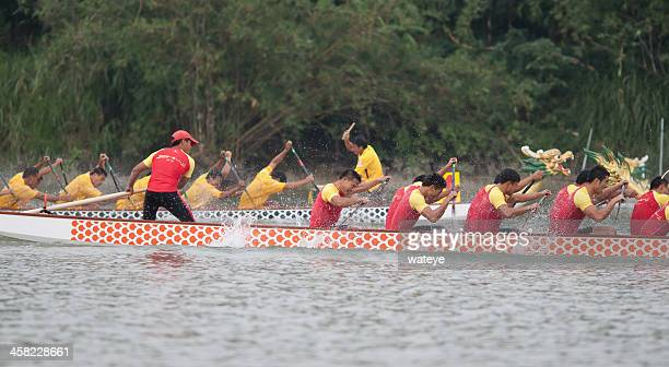 2012  foshan international dragon boat races - united_states_house_of_representatives_elections_in_florida,_2012 stock pictures, royalty-free photos & images