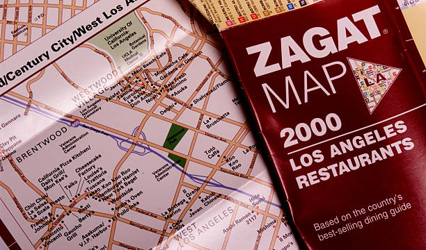 FO.STUFF.map Zagat map 2000. Los Angeles Restaurants Pictures ... on restaurant interior design los angeles, restaurant at lax airport, la bike paths map,