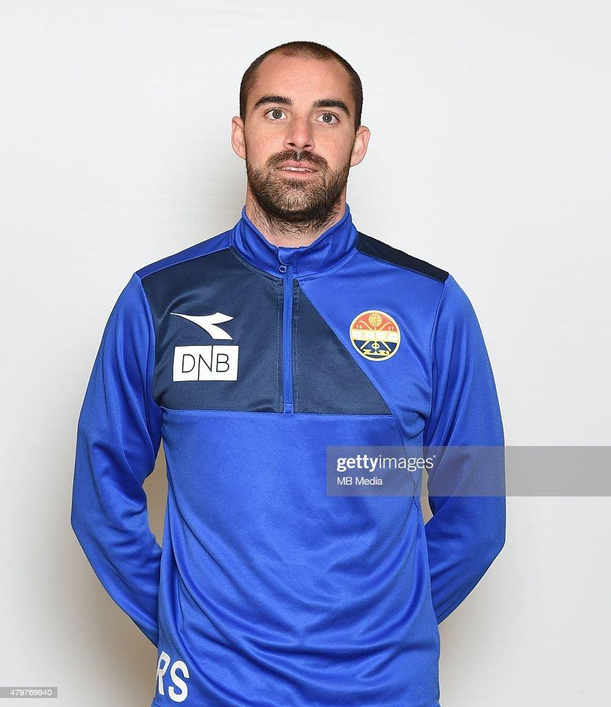 https://media.gettyimages.com/photos/fotball-eliteserien-tippeligaen-2015-portrett-portretter-stromsgodset-picture-id479769940