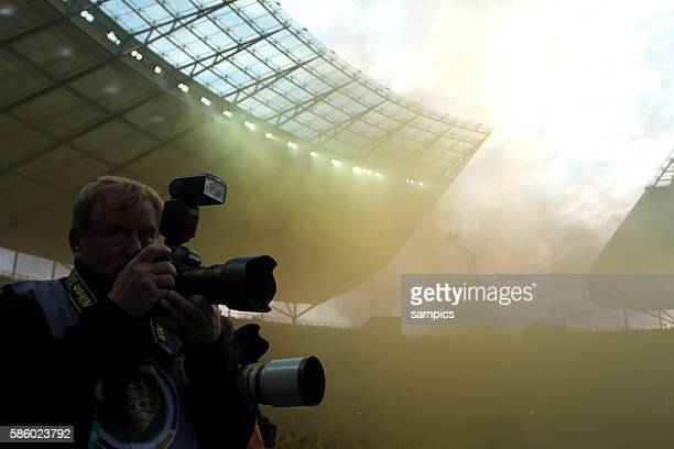 60 Top Fotografen Fussball Pictures Photos Images