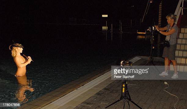 Nude Men Swimming Pool Stock Photos And Pictures  Getty Images-6284