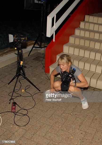 Fotografin Sonja Inselmann Produktion für Foto aus SWAktKalender tonArt 60 x 70 cm 250 Gramm KunstdruckPapier Monat Juli Heidebad Wilstedt...