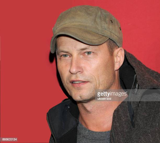 Peter Schweiger Pictures And Photos Getty Images