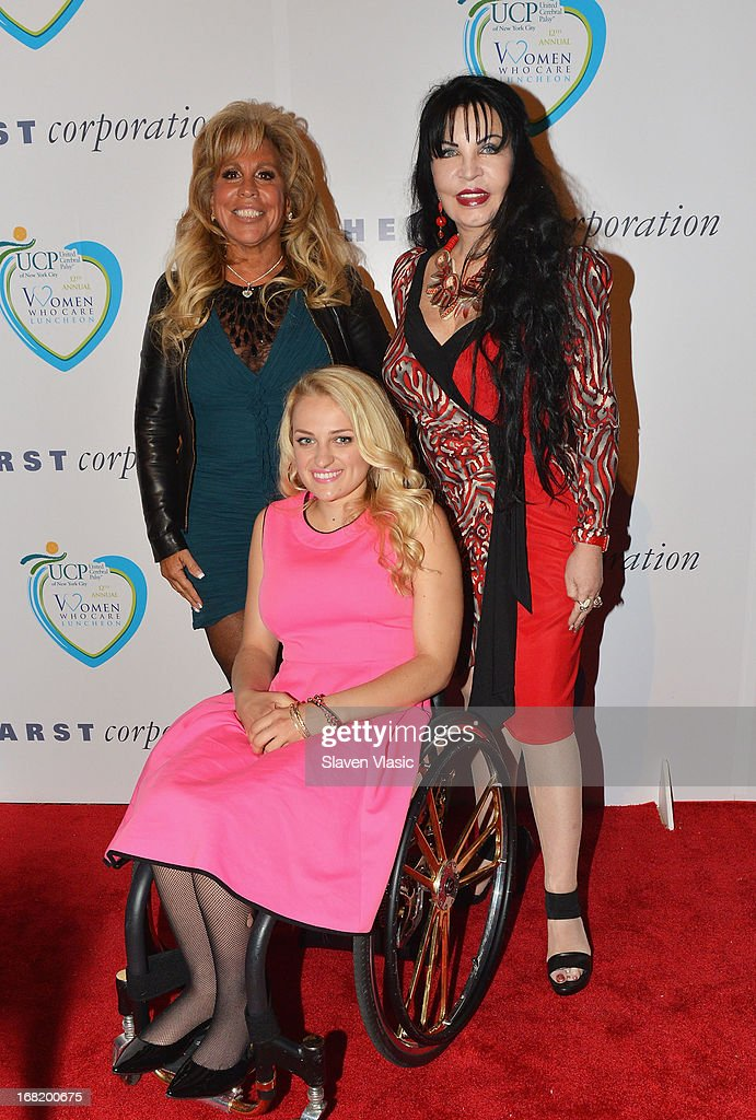 founder and ceo of patriarch partners lynn tilton actress