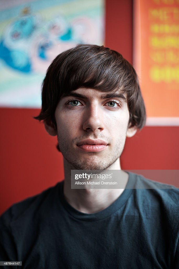 David Karp, Time Out NY, August 5, 2010