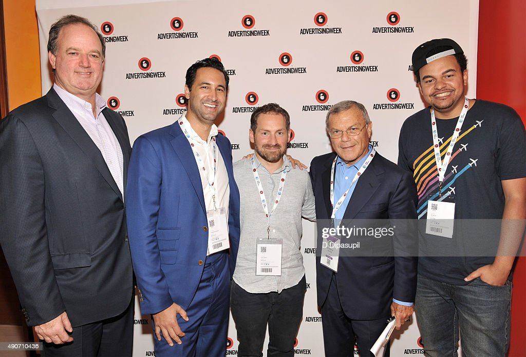 AWXII - Day 3 : News Photo