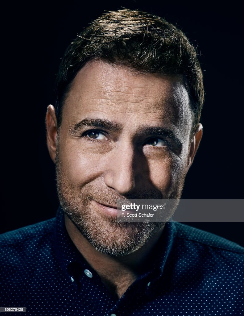 Stewart Butterfield, Wired UK, April 2017 Photos and Images | Getty ...