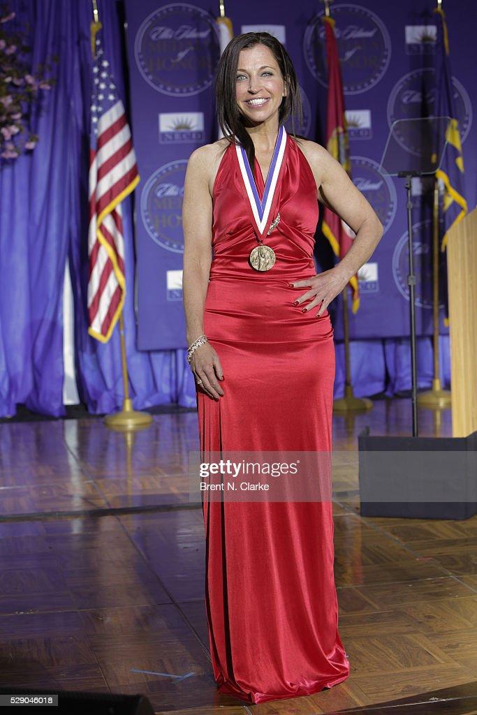 2016 Ellis Island Medals Of Honor