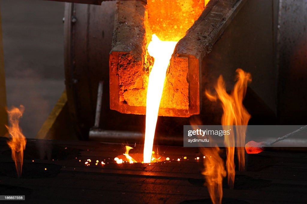 Image result for Steel Heating Specialist istock