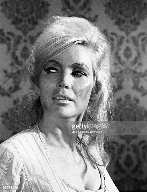 VALLEY Four Days to Furnace Hill 12/04/67 Juli Reding