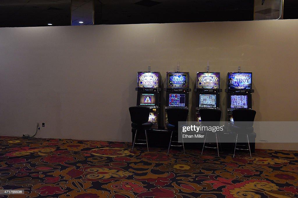 Riviera hotel and casino closing eurocasinobet casino game