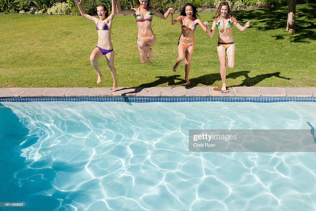 girls-in-bikinis-on-trampolines-wife