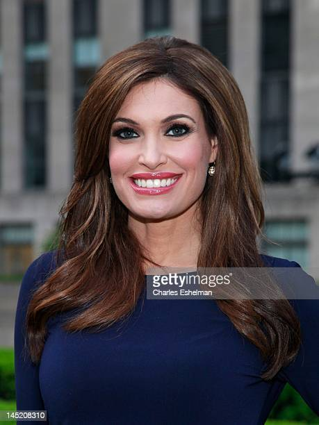 Kimberly guilfoyle and fox news stock photos and pictures getty fox news cohost kimberly guilfoyle attends the faberge new york flagship grand opening at 620 loft pmusecretfo Image collections