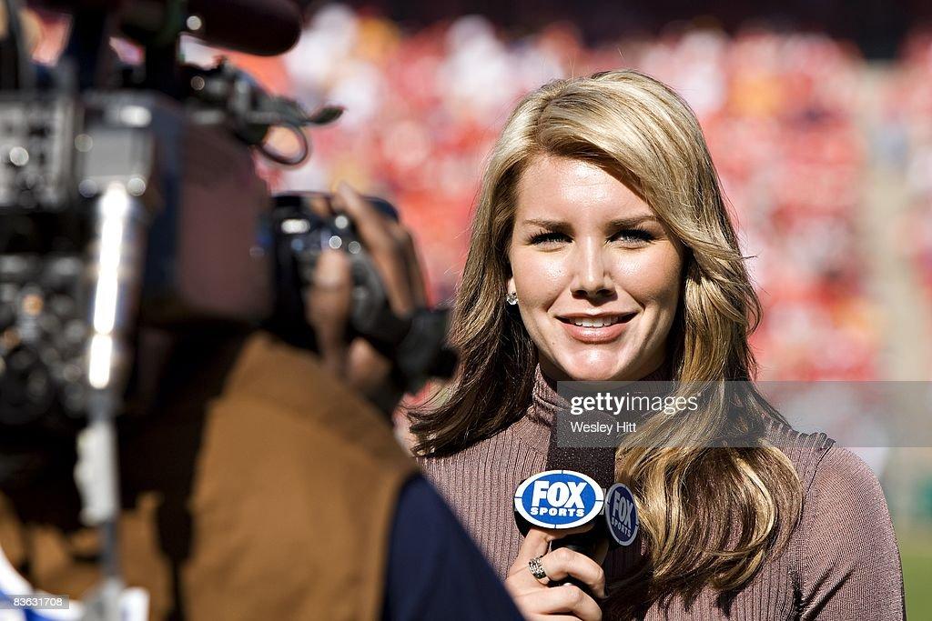 Tampa Bay Buccaneers v Kansas City Chiefs : Fotografía de noticias