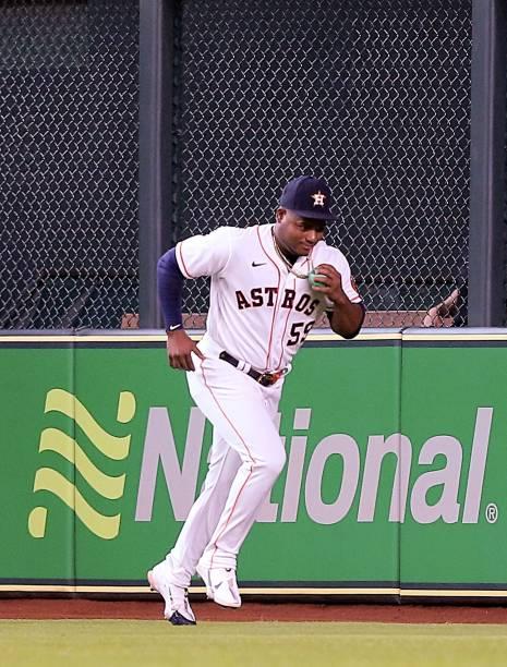 TX: Minnesota Twins v Houston Astros