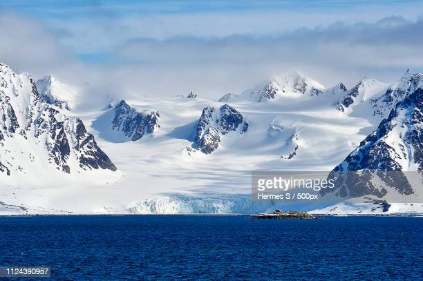 frambreen - bergen norway stock pictures, royalty-free photos & images