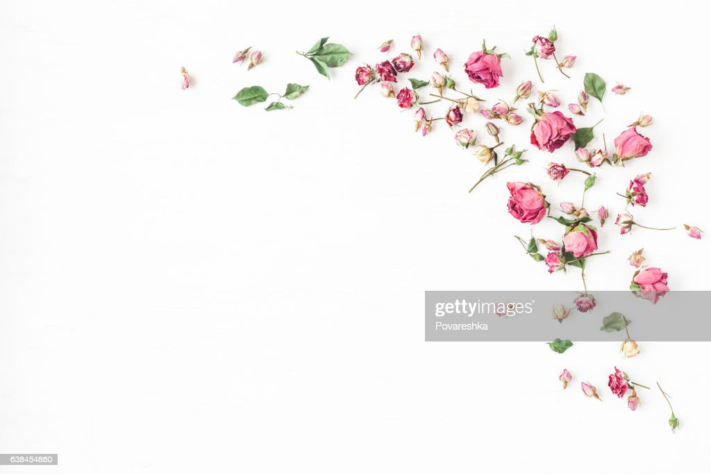 free flower frame frame images  pictures  and royalty free the end clipart png the end clipart animated