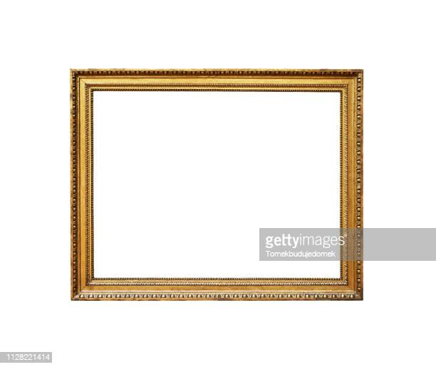 frame - eleganz stock pictures, royalty-free photos & images