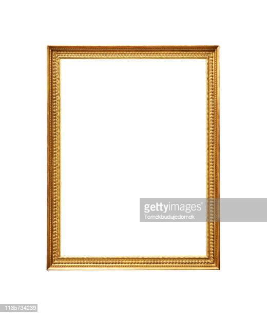 frame - ornate stock pictures, royalty-free photos & images