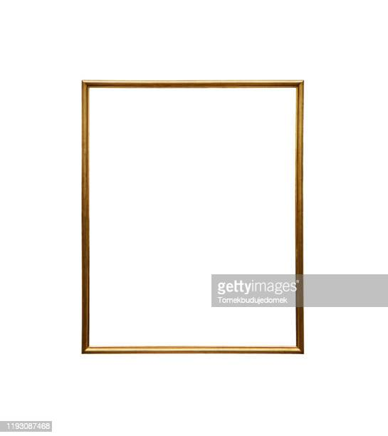 frame - mirror object stock pictures, royalty-free photos & images
