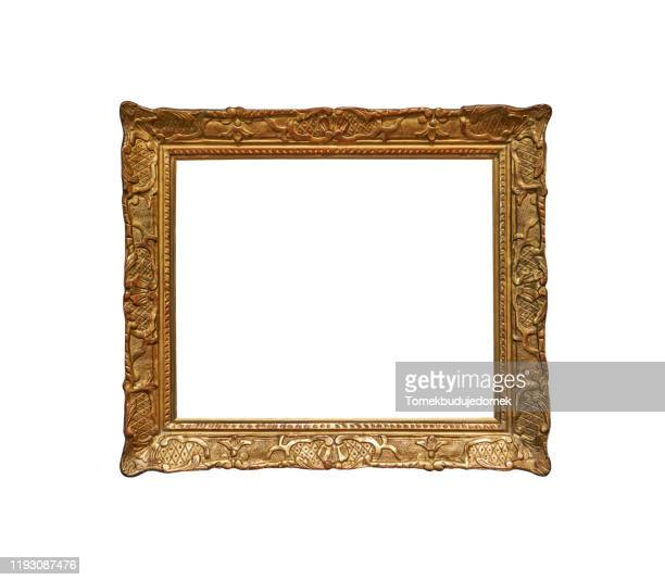 frame - embellishment stock pictures, royalty-free photos & images