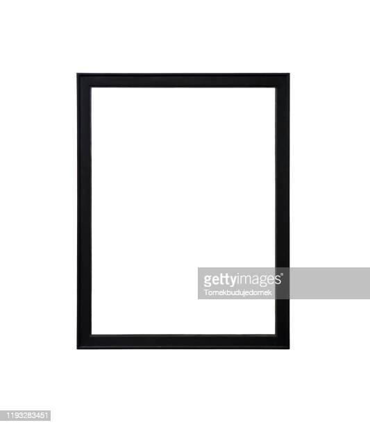 frame - 鏡 物品 個照片及圖片檔