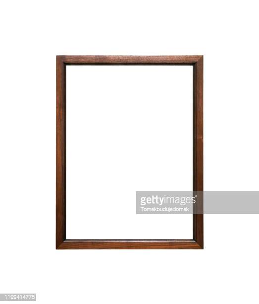 frame - 囲い ストックフォトと画像