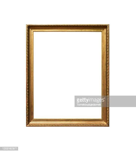 frame - bilderrahmen stock-fotos und bilder