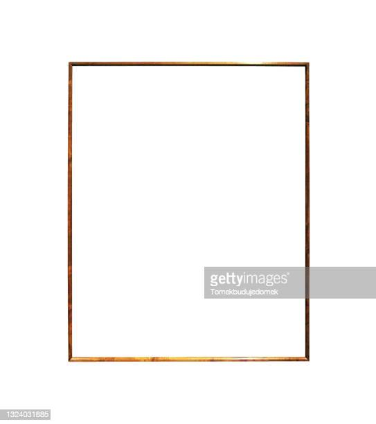 frame - art show stock pictures, royalty-free photos & images
