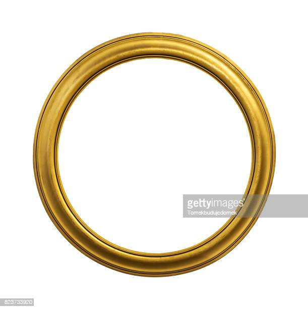 frame - circle stock pictures, royalty-free photos & images