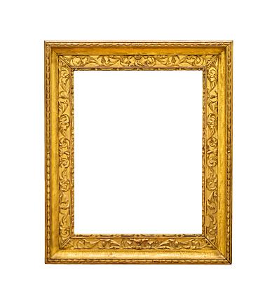 Frame - gettyimageskorea