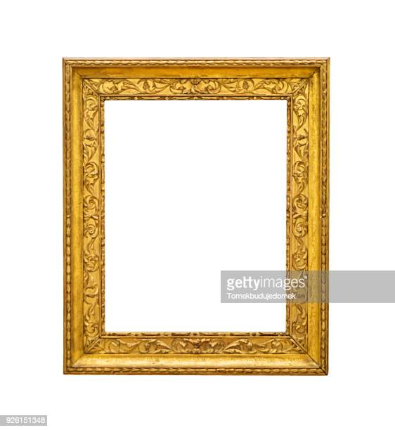 frame - frame stock pictures, royalty-free photos & images