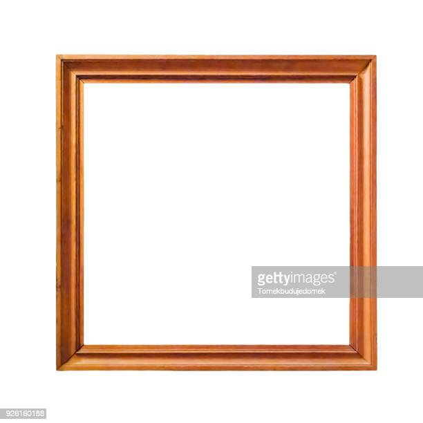 frame - square composition stock pictures, royalty-free photos & images