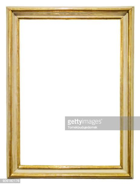 frame - picture frame stock pictures, royalty-free photos & images