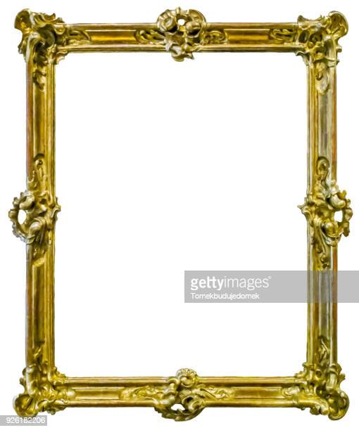 frame - art and craft product stock pictures, royalty-free photos & images