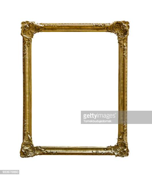 frame - victorian style stock pictures, royalty-free photos & images