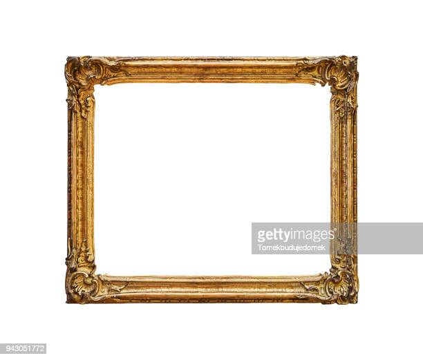 frame - painted image stock pictures, royalty-free photos & images