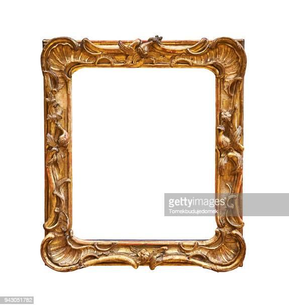 frame - arte moderna foto e immagini stock