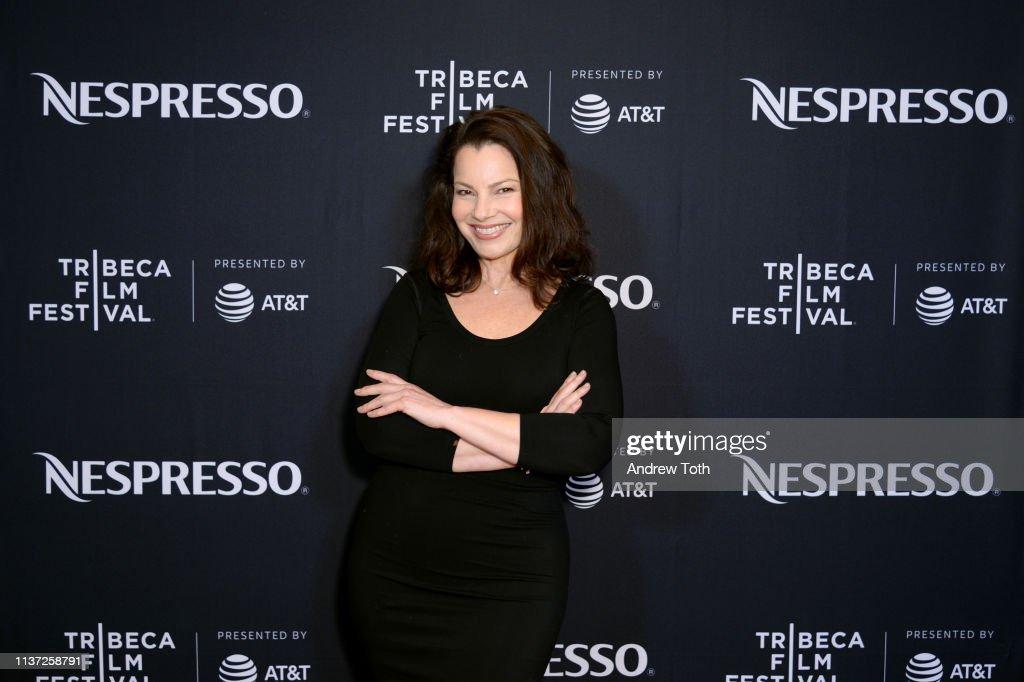 CA: 2019 Tribeca Film Festival LA Reception At The Nespresso Beverly Hills Boutique