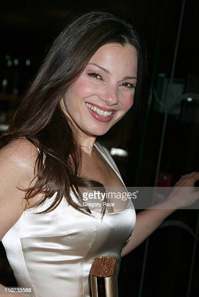 Fran Drescher during Judith Leiber and Nelly Host Auction to Benefit Nelly's Foundation 4Sho4Kids Inside the Party at Judith Leiber Flagship Store in...