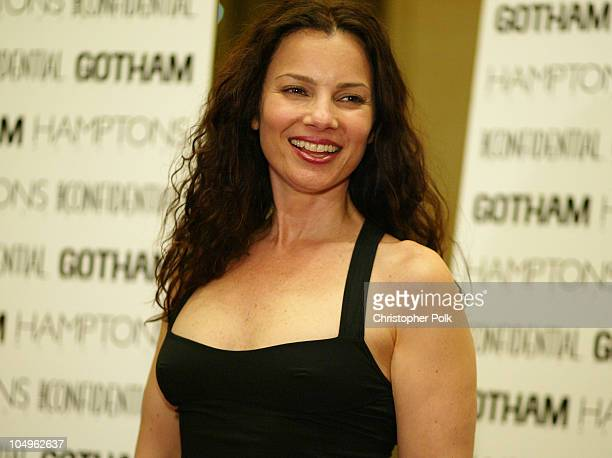 Fran Drescher during World Premiere of Comedy Central's Kid Notorious Starring Robert Evans - Arrivals at Mann Chinese 6 Theatre in Hollywood, CA,...